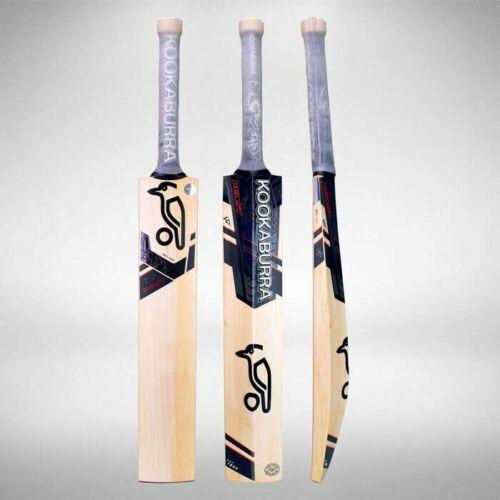 2021 Kookaburra Beast 2.0 Junior Hand Made Cricket Bat Size SA H 6 5
