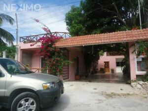 Casa en venta en Akumal, Tulum, Quintana Roo