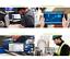 thumbnail 5 - 7-034-Inch-1024x600-Raspberry-Pi-Capacitive-Touch-Screen-LCD-Display-HD-Monitor-USA
