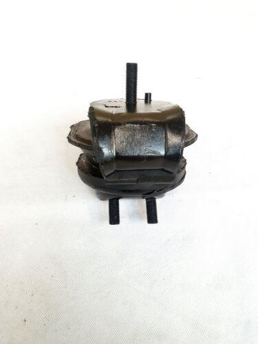 Engine Motor Mounts /& Trans Mount 3PCS Set For Nissan Pathfinder 3.3L 96-00 RWD