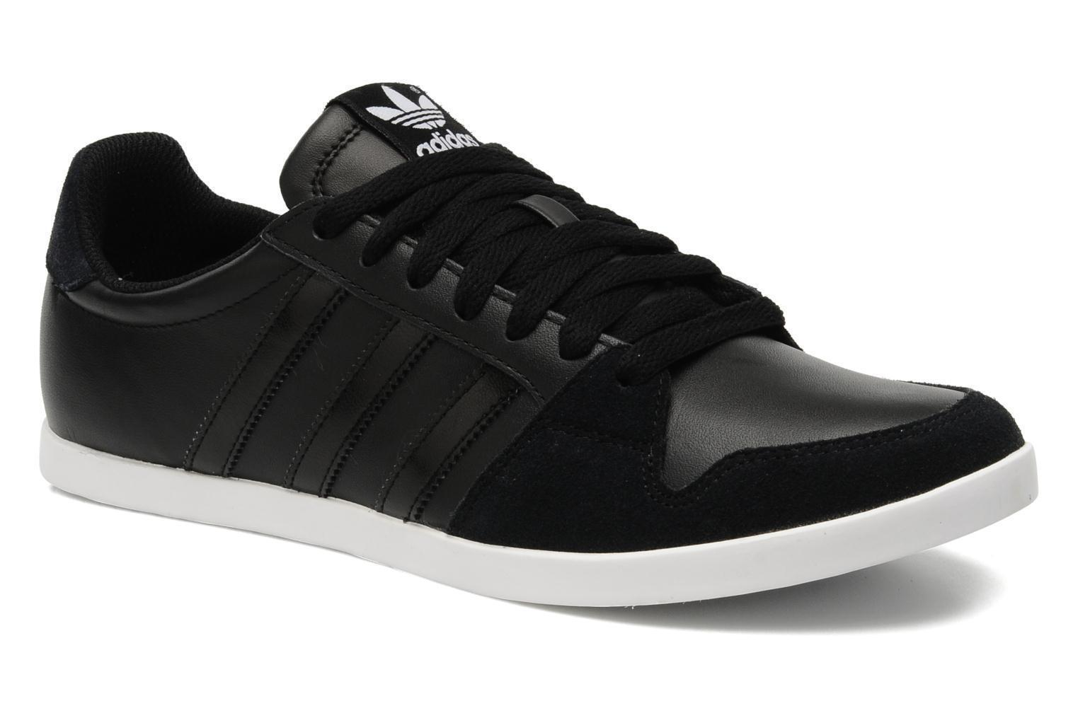 9cd8b9e75 Adidas Originals Adilago Low Mens Trainers Shoes New