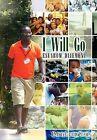 I Will Go by Esuabom Dijemeni (Hardback, 2012)
