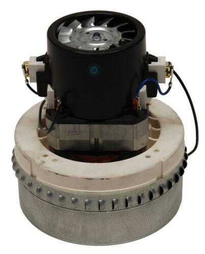 Saugmotor für Nilfisk-Alto M 2 S-FA D MKM 7361 Motor Saugturbine