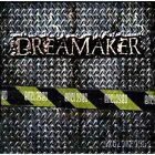 Enclosed by Dreamaker (CD, Mar-2005, Icarus (Argentina))