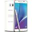 thumbnail 4 - Samsung Galaxy Note 5 N920 32GB 64GB GSM Unlocked AT&T T-Mobile Verizon Sprint