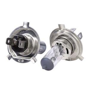 H4-12-V-55-60-W-90-100-W-Halogen-Scheinwerfer-Auto-D0F8-Fahren-Bulb4300-Lam-T6U7
