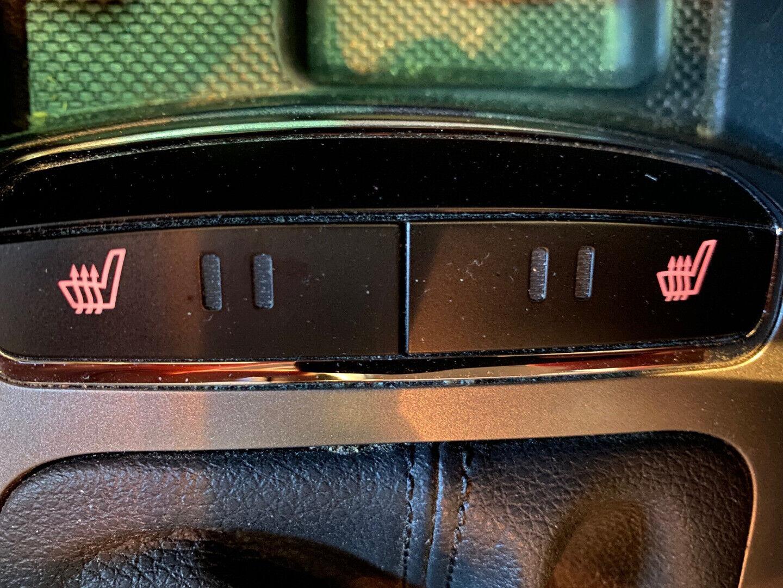 Kia Rio 1,2 CVVT Premium - billede 14