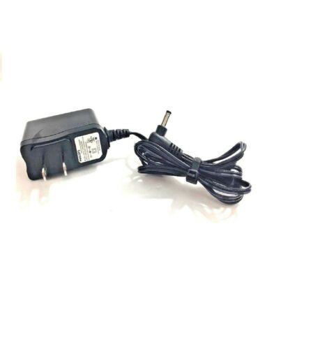 ASUC12A-090080  Replacement NEW Original PHILIPS Switching Adapter Model