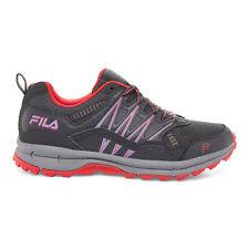 Fila Women's Evergrand TR Trail Shoe