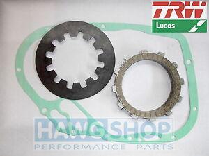 Lucas-Clutch-Repair-Kit-Yamaha-FJR-1300-01-14