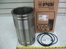 Detroit Series 60 Piston Liner Kit PAI # 661610 Ref.# 23531249 23523948 23531502