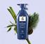 RYO-Dandruff-Relief-Shampoo-Conditioner-500ml-moisturizing-and-scalp-soothing miniature 5