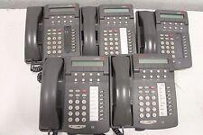 avaya lucent 6408d gray digital phone fully 33048sg ebay rh ebay com lucent telephone manual 6408d+ avaya lucent 6408d manual