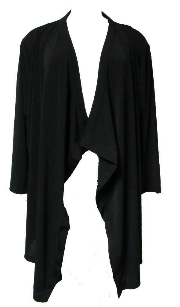 Jones Studio Separates Womens Plus Size 1X Cardigan A1 1485