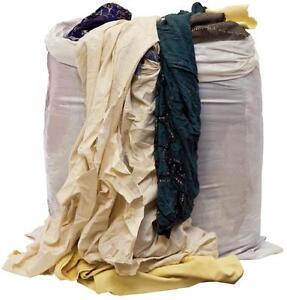 Basic-Coloured-Industrial-Wipes-10KG-BAG