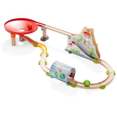 "/"" Disney Cars Auto /"" Kugelbahn Lightning McQueen große XL /_ Murmelbahn"