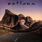 Soldiers of Fortune [Remastered] [Deluxe] by The Outlaws (CD, Jan-2013, Rock Candy)