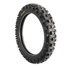 Maxxis Maxxcross Desert IT M7305D Rear Tire 120//100-18 TT  TM76951000