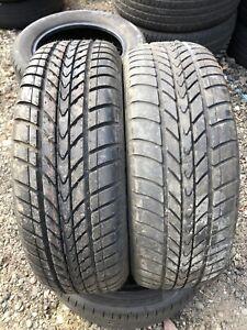 185 65 14 86H Accelera Tyres X 2