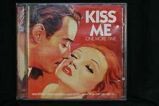 Joss Stone Kiss