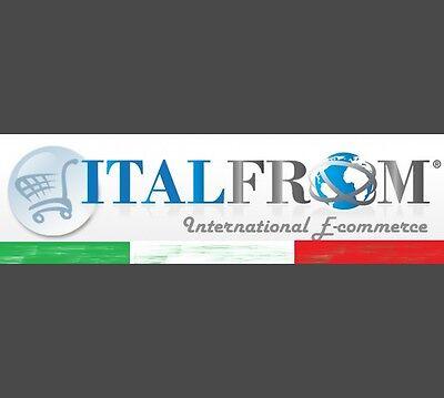 ITALFROM