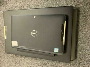 Parts-Lot-of-3-dell-laptops-as-for-parts