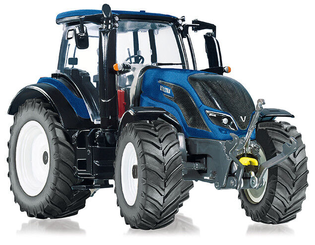 7814 valtra t - 214, 1  32 wiking