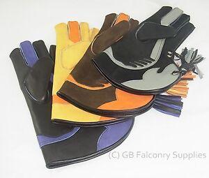 ahg ANSCHÜTZ bietet NE ahg-STANDARD SHORT Offener 5-Finger-Handschuh Größe XS