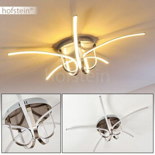 LED Design Decken Lampen Wohn Schlaf Zimmer Beleuchtung Flur Dielen Leuchten