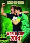 World Cup, 2014 by Michael Hurley (Paperback, 2014)