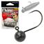 DECOY Ultra Light Fishing Jig Head CHINU HEAD SV-30