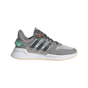 adidas-Run-90S-Sneaker-Damen-grau