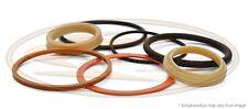 Tilt Cylinder Seal Kit for CASE Skid Steers 60XT 70XT Loader Bucket 86614269