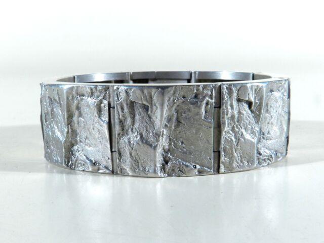 Turun HOPEA TURKU Finnland Skandinavien Silber Armband ° Lapponiadesign