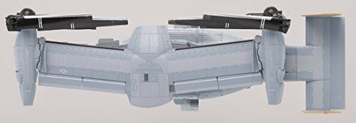 New Tomytec 1//144 tricks MIX Technical HC203 Beiumi MV22B Article 165