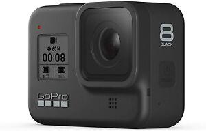 Brand-New-GoPro-HERO8-Black-Action-Camera-Body-Only