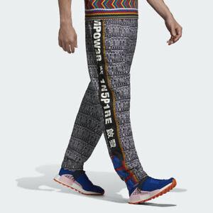 pharrell williams adidas jeans