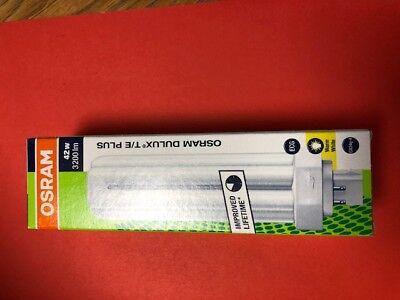 50 pieces TVS Diodes Transient Voltage Suppressors 90volts 600watts BiDirectional