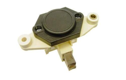 MONARK Regler für Generator Lichtmaschine N1 55-90 A REGULATOR 14V