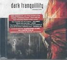 Character by Dark Tranquillity (CD, Jan-2005, Century Media (USA))