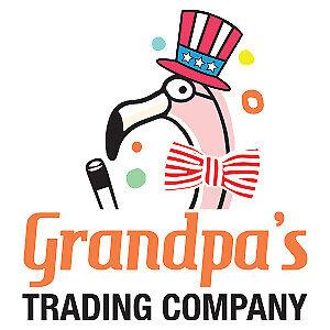 GRANDPA'S TRADING COMPANY