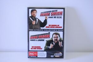 An-Evening-With-Kevin-Smith-2xDVD-evening-harder-comedy-stand-up-kevin-hart
