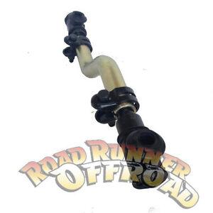 Adjustable-drop-arm-for-Toyota-Hilux-11-83-3-97-LN105-LN106-draglink-drag-link