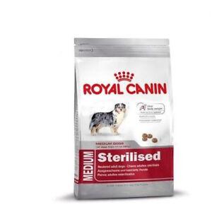 Pienso-para-perros-de-raza-mediana-esterilizados-Royal-Canin-MEDIUM-STERILISED