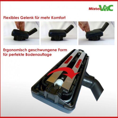 Bodendüse geeignet AEG-Electrolux AEL 8870 Ultra One Automatikdüse