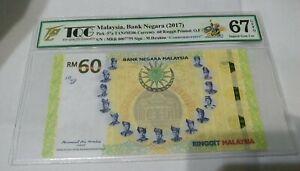 TQG-67-GEM-UNC-GEPQ-Malaysia-2017-MRR0007759-MBI-Ibrahim-Sign-Rm60-Banknote