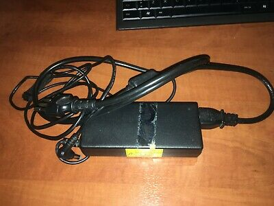 NUOVA DELTA ELECTRONICS ADP-90SB BB Laptop Adattatore Caricabatteria Per Acer