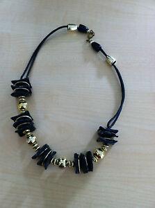 Schicke Halskette - Deutschland - Schicke Halskette - Deutschland