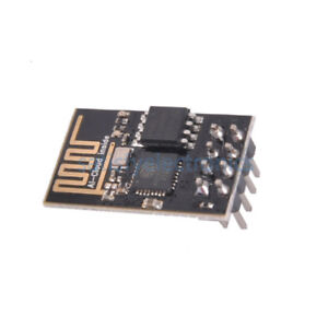 1PCS-ESP8266-ESP-01-WIFI-Wireless-Transceiver-Send-Receive-LWIP-AP-STA