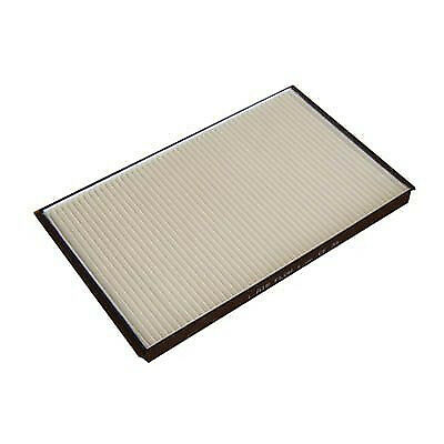 PCF5849 Pollen Cabin Air Particulate Filter Megane 95-99